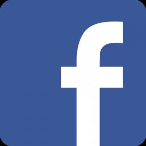 facebook-F-logo