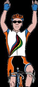 logo_cyclisteVM