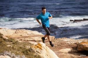 SS12_Trail_Men_06_MD-600x400