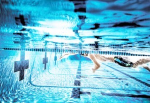 natation-2