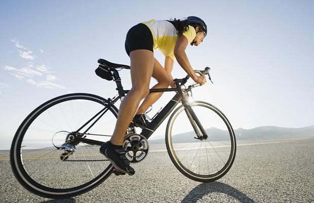 débutants comment choisir son vélo