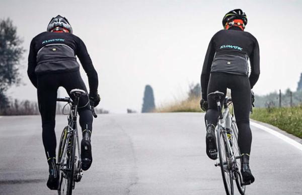 stage entrainement vélo intensité exercices