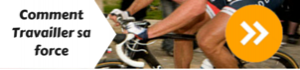 Force en vélo