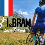 LeBram : Le style à la Française (Test)