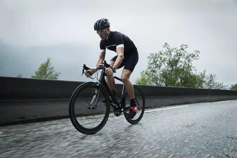 Structurer son programme d'entrainement vélo