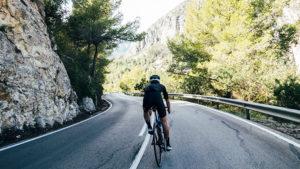 Le training stress score en vélo